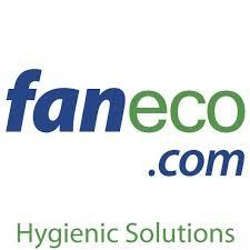 Faneco