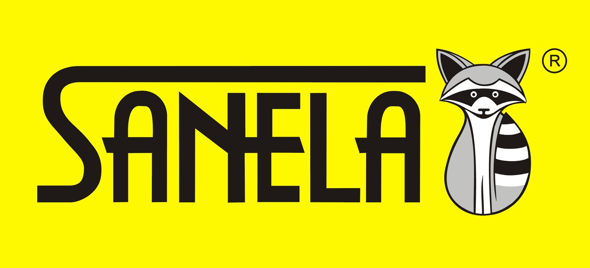 Sanela