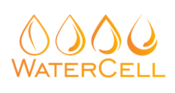 Watercell